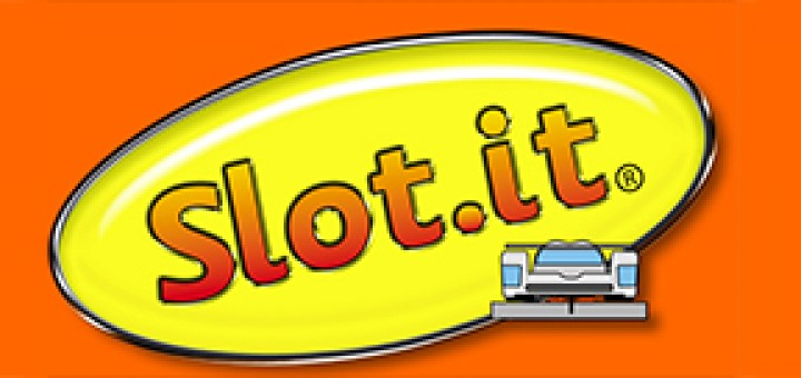Logo-SLot.it-Destacada