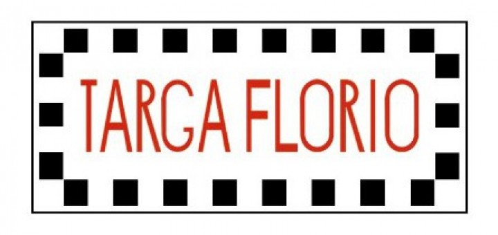 targa-florio