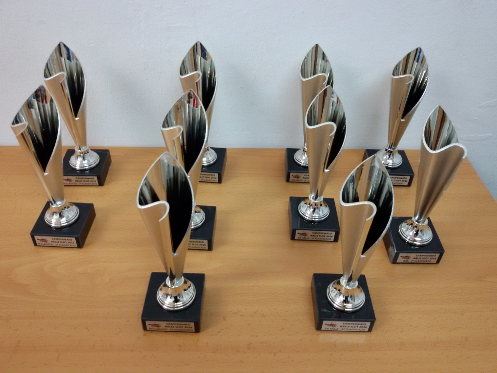 001-trofeos