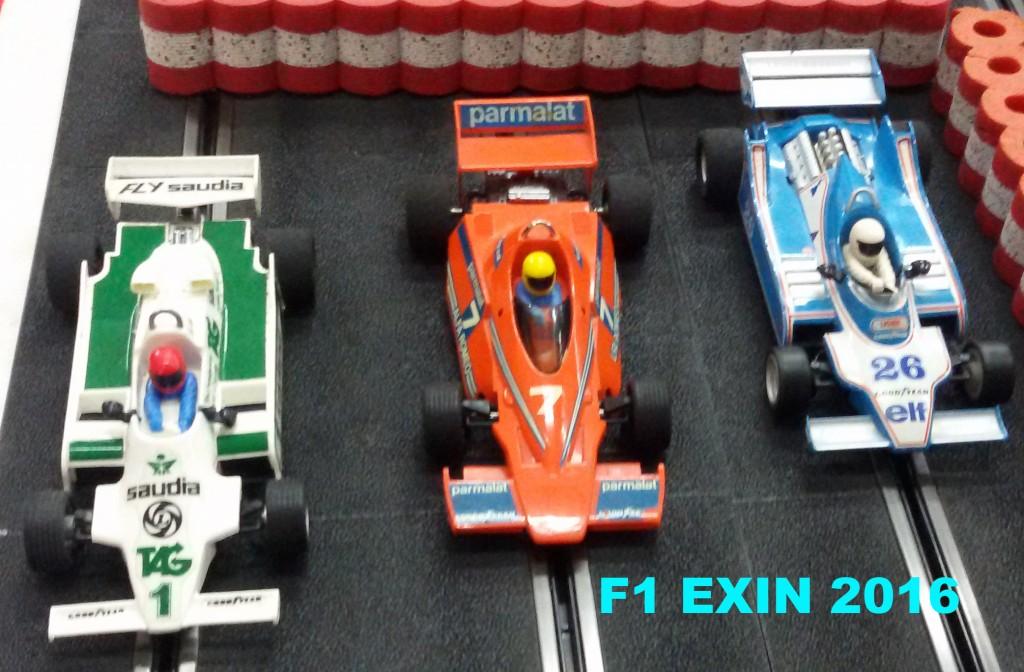 f1-exin-web