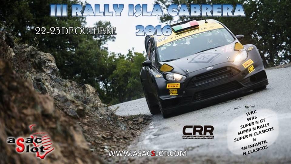 iii-rally-isla-cabrera-2016