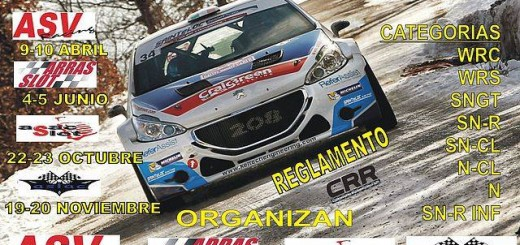 provincial-rally