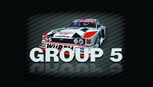 fondo Gruppo 5 web_su