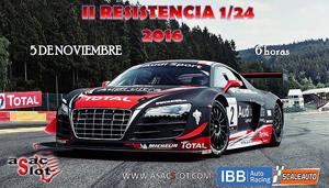 ii-resistencia-1-24-gt-scaleauto